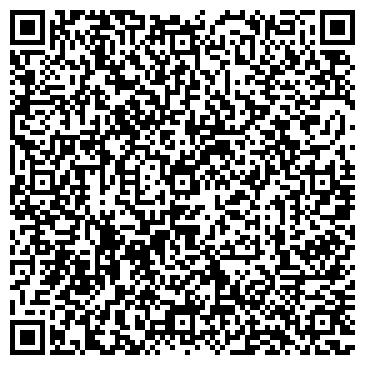 """QR-код с контактной информацией организации МБДОУ Детский сад №33 """"Надежда"""""""