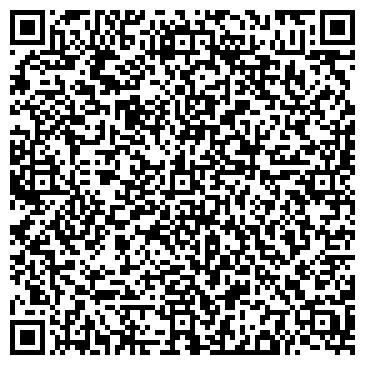 QR-код с контактной информацией организации ЦЕНТР МОРСКОГО ПРАВА