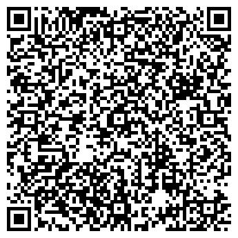 QR-код с контактной информацией организации КОНСАЛТКОМ