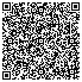 QR-код с контактной информацией организации ЦЕНТР РЕМЁСЕЛ