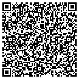QR-код с контактной информацией организации ЗЕЛТ-Ф, НПФ, ООО
