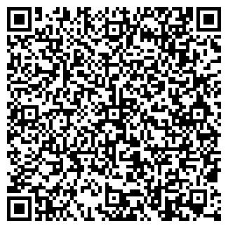 QR-код с контактной информацией организации ЧП ВИКА