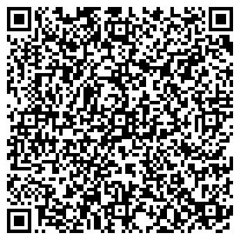 QR-код с контактной информацией организации СТЕГНИЙ И.В., ЧП