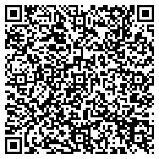 QR-код с контактной информацией организации ДРОЗДОВ, ЧП