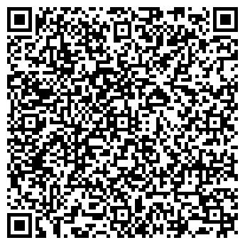 QR-код с контактной информацией организации ООО ЕНРАН-АКРОС-ХАРЬКОВ