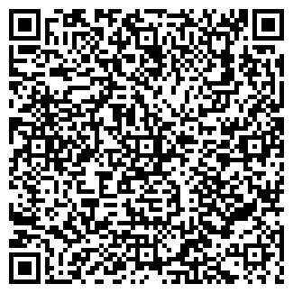 QR-код с контактной информацией организации ОККЕРТ Г.В.