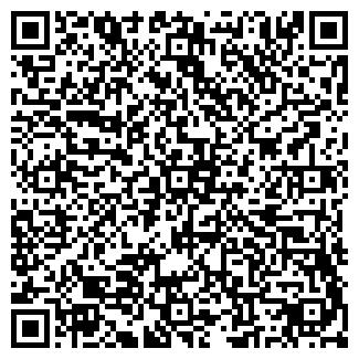 QR-код с контактной информацией организации ЧП АГРОФЛОРА, НПФ