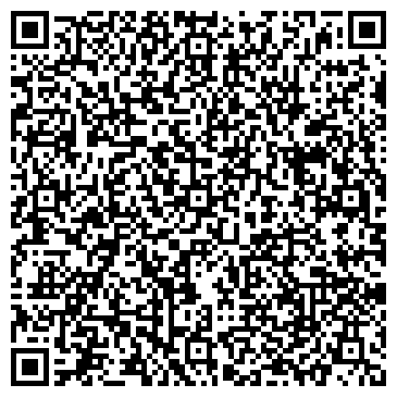 QR-код с контактной информацией организации ФВ, ТЕПЛИЧНЫЙ КОМПЛЕКС, ЧП