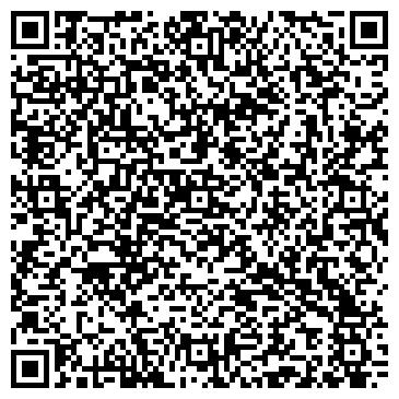QR-код с контактной информацией организации «PC-help Новокуйбышевск»