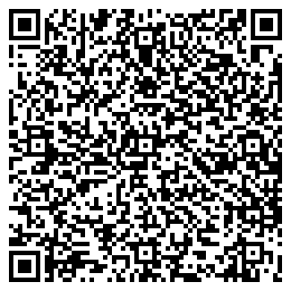 QR-код с контактной информацией организации ОРАКУЛ