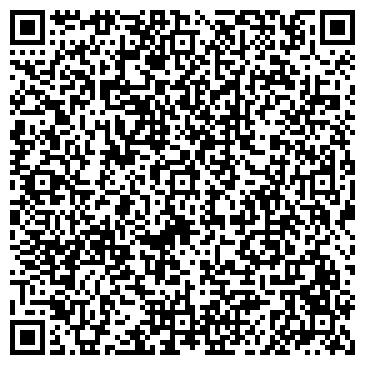 QR-код с контактной информацией организации Робертино