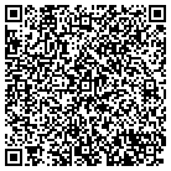 QR-код с контактной информацией организации ГРАНИТНЫЕ ТЕХНОЛОГИИ