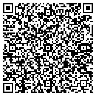QR-код с контактной информацией организации ДИОЛ ЧФ