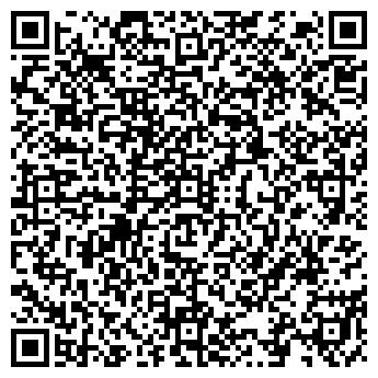 QR-код с контактной информацией организации ПРОМЫШЛЕННЫЕ МАСЛА