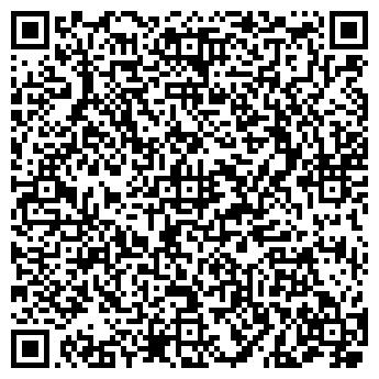 QR-код с контактной информацией организации ООО ВАРТА-КОМПАНИ ЛТД ПКФ