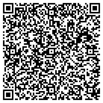QR-код с контактной информацией организации РЕГЕНТ-ВОСТОК, ООО