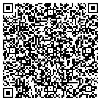 QR-код с контактной информацией организации СИКОКУ-СИКОКУ