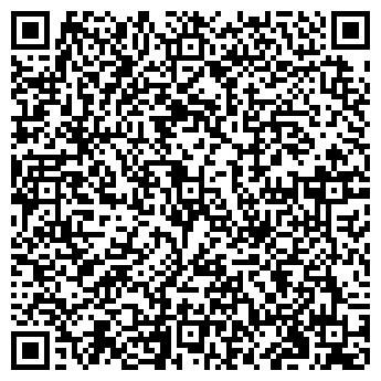 QR-код с контактной информацией организации ПАПЕРОВА КРАМНИЦЯ, ООО