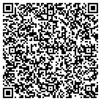 QR-код с контактной информацией организации СТРОИТЕЛЬНАЯ ИНДУСТРИЯ