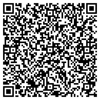 QR-код с контактной информацией организации 777