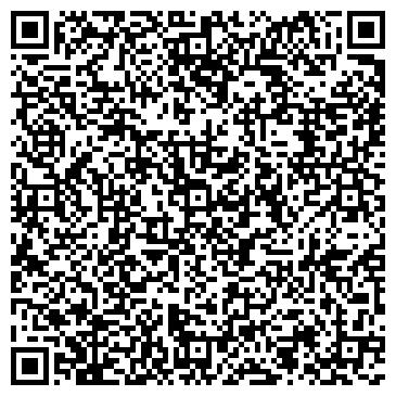 QR-код с контактной информацией организации ЭлектроШок