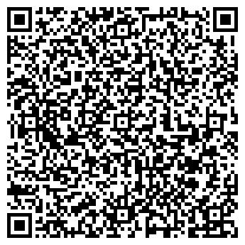 QR-код с контактной информацией организации ИП Тархов Н.И.