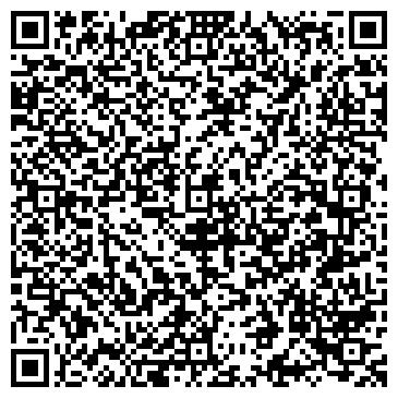QR-код с контактной информацией организации ООО Волжанин