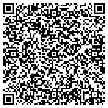 QR-код с контактной информацией организации ООО ЗОНДПОЛИТЕХ