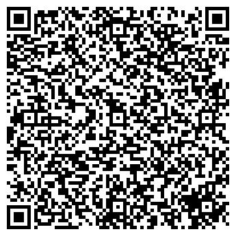 QR-код с контактной информацией организации УКРТИТАН, ООО