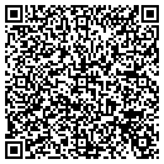 QR-код с контактной информацией организации АВОЛОН НПП