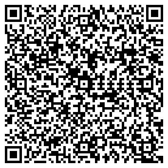QR-код с контактной информацией организации ЧП ВИКТОРИЯ-А.Ф.