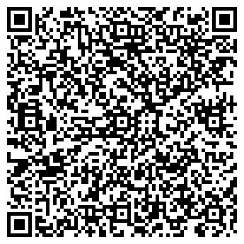 QR-код с контактной информацией организации МЕТАЛЛ СТИЛ, ЧП
