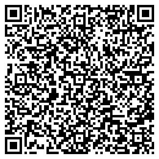 QR-код с контактной информацией организации ООО ВОЯДЖЕР