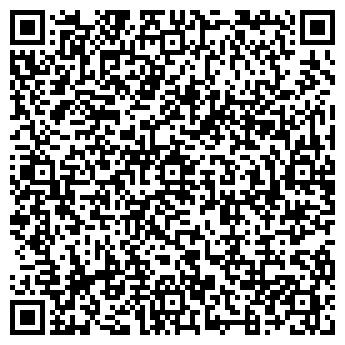 QR-код с контактной информацией организации ХАРЬКОВЦВЕТМЕТ, ОАО