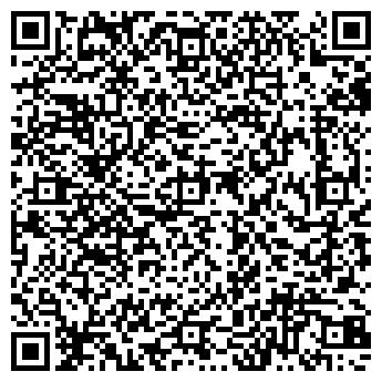 QR-код с контактной информацией организации ООО ЮЛС ПСО