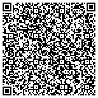 QR-код с контактной информацией организации НАЦИОНАЛЬНЫЙ ФАРМАЦЕВТИЧЕСКИЙ УНИВЕРСИТЕТ, ГП