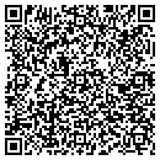 QR-код с контактной информацией организации ООО ВИТАМЕД