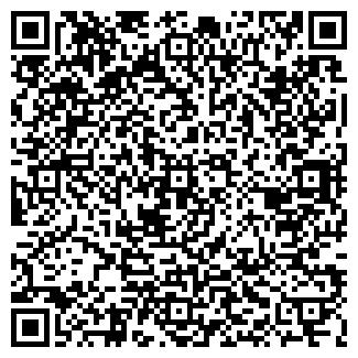 QR-код с контактной информацией организации ЧП АГАТ ЧФ