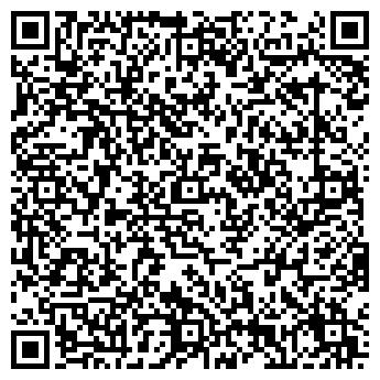 QR-код с контактной информацией организации ООО БЫТЭЛЕКТРОТЕХНИКА