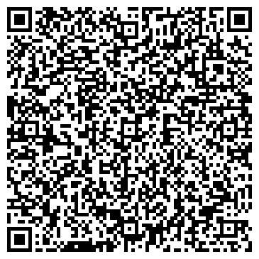 QR-код с контактной информацией организации ИП Захарчева Л.А.