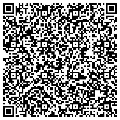 QR-код с контактной информацией организации Super Maxima