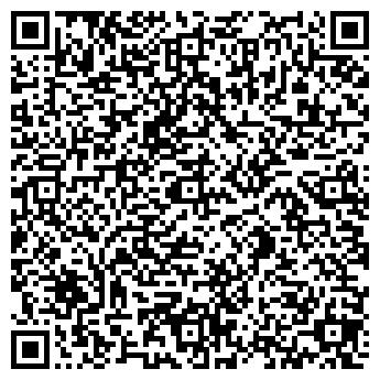 QR-код с контактной информацией организации ООО АРГУМЕНТ ПРИНТ