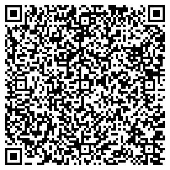 QR-код с контактной информацией организации ШКОЛА № 246