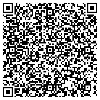 QR-код с контактной информацией организации ЗАО МОЛМОРСТРОЙ