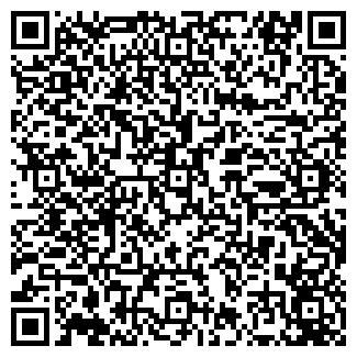 QR-код с контактной информацией организации ЧП ОМАР