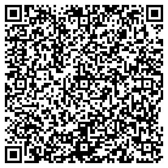 QR-код с контактной информацией организации ЧП ИВОЛЖЕНКО Н.Г.