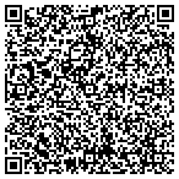 QR-код с контактной информацией организации ХАРЬКОВ, ИЗДАТЕЛЬСТВО, ОАО