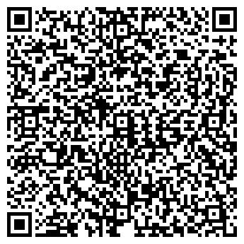 QR-код с контактной информацией организации КОЛОЗИНА Е.Н. СПД ФЛ