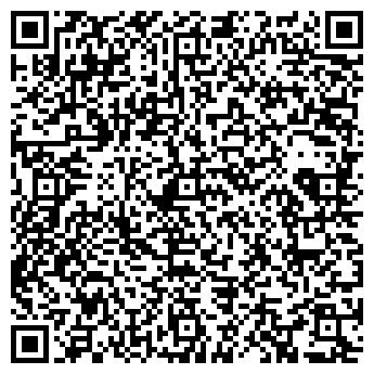 QR-код с контактной информацией организации 21 ВЕК - ФИТНЕС ЦЕНТР