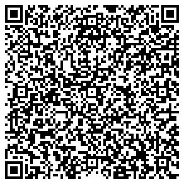 QR-код с контактной информацией организации МАВТ ВИНОТЕКА